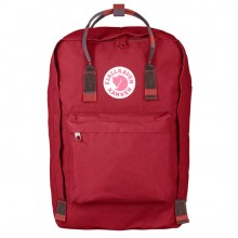 Fjallraven - Kanken Laptop 17