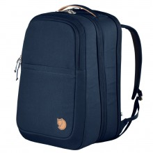 Fjallraven - Travel Pack