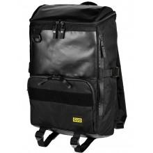 GUD - Dart Pack