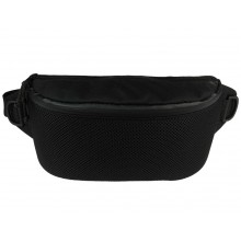 GUD - Waistbag 2.0