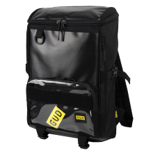 Gud - Dart Pack Transparent