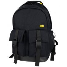 GUD - Daypack
