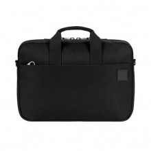 Incase - Compass Brief MacBook 13