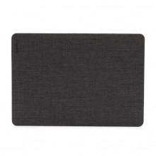 Incase - Textured Hardshell 13 Air