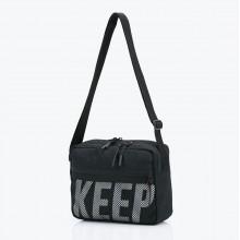 Keep - Buda