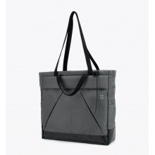 Keep - Soho Bag