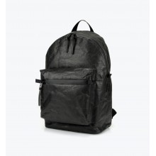Keep - Taito backpack