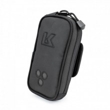 Kriega - Harness Pocket XL-R