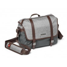 Manfrotto - Windsor Messenger S