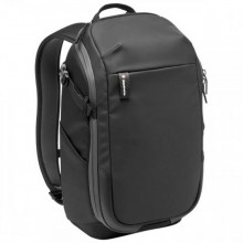 Manfrotto - Advanced 2 Compact Backpack