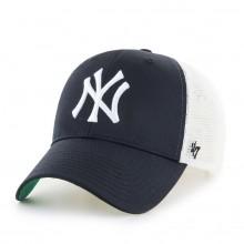 47 Brand - MVP NEW YORK YANKEES