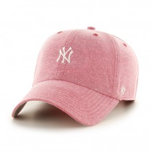 47 Brand - New York