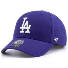 47 Brand - Dodgers