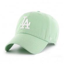 47 Brand - LA Dodgers