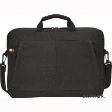 "CASE LOGIC - Huxton 15"" Attache"