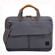 "CASE LOGIC - LoDo 15.6"" Attache"