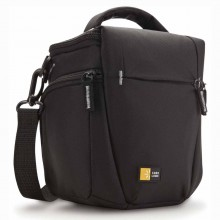 Case Logic - Camera bag