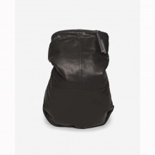 Cote&Ciel - Nile Alias Cowhide Leather