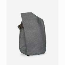 Молодежные рюкзаки, купить молодежный рюкзак в Киеве, цены в Украине ... e66d5cc9500