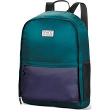Dakine - Women's Stashable Backpack 20