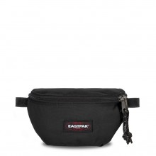 Eastpak - Springer  Black