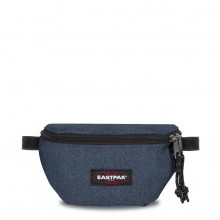 Eastpak - Springer Double Denim