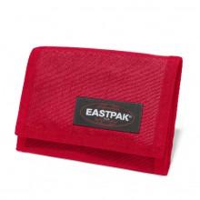 EastPak - Crew