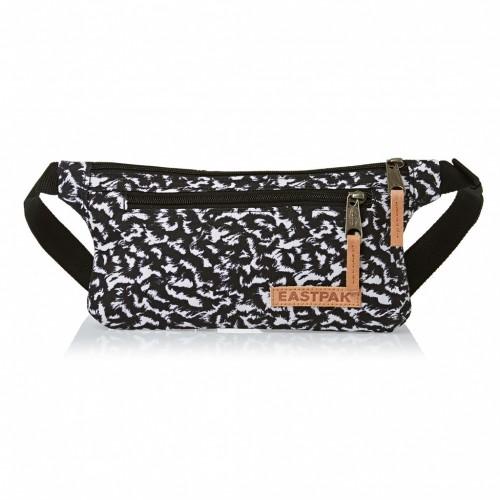 4122b5868d68 Женские сумки - купить в интернет-магазине > все цены Киева - продажа, отзывы  описание, характеристики, фото | Magazilla