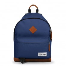 EastPak - Wyoming Into The Out