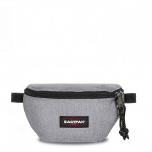 Eastpak - Springer  Sunday Grey