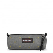 Eastpak - Benchmark
