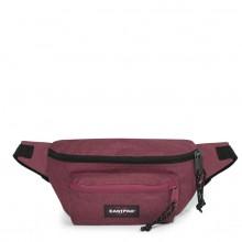 Eastpak - Doggy Bag