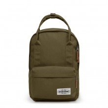 Eastpak - Padded Shop'R
