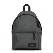 Eastpak - Padded Sleek'R