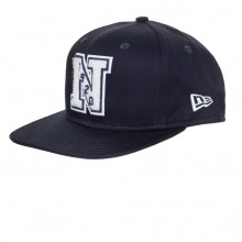 Eastpak - 9FIFTY New Era