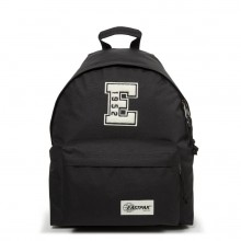 EastPak - Padded Pak'R New Era