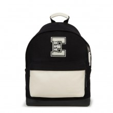 EastPak - Wyoming New Era Black Felt