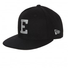 Eastpak - 59FIFTY New Era Black Felt