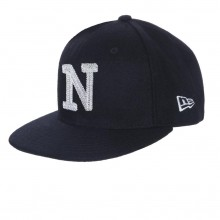 Eastpak - 59FIFTY New Era