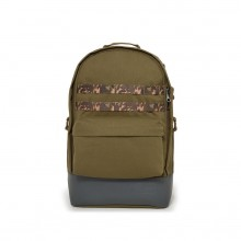 Eastpak - Killington S