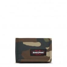 EastPak - CREW SINGLE