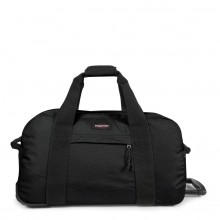 EastPak - Container 65