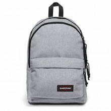 EastPak - Out Of Office 2.0