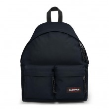EastPak - Padded Doubl'r