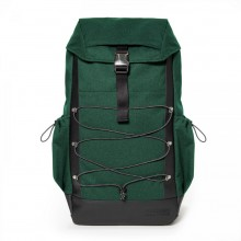 Eastpak - BUST Rugged
