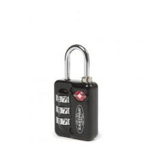 Eastpak - Lock-It