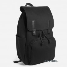 Everlane - The Modern Snap Backpack