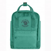 Fjallraven - Re-Kanken Mini