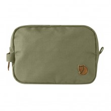 Fjallraven - Gear Bag