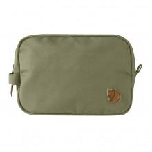 Fjallraven - Gear Bag